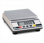 Anti-Splash Water Dustproof Animal Weighing Function Precision Weighing Scale With RS232 LS-ADS