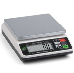 LS-DS  Factory Wholesale Digital 6KG Scale For Kitchen Food