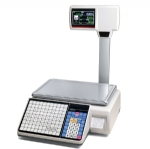 Cash Register scale LS-E+