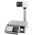 Cash Register scale LS-ADS-C+