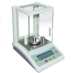 Analytical balance ESA series 0.001g and 0.0001g