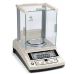 Analytical Balance LTX series 0.1mg/1mg