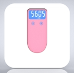 Bathroom Scale,LS-WS107-S