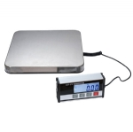 HOT sales electronic bluetooth weighing scale, shipping scales KD-PS
