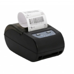 Mini bluetooth printer LS-P58D-H