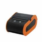 Mini bluetooth printer LS-P80D-H