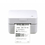 Desktop label printers LS-PD150-H