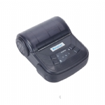 Mini Bluetooth Printer LS-MTP3B-H
