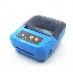 Mini Bluetooth Printer LS-MTP3F-H