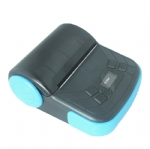 Mini Bluetooth Printer LS-MTP3A-H
